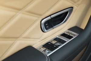 BENTLEY CONTINENTAL GT SPEED - изображение NICK0680-300x200 на Bentleymoscow.ru!