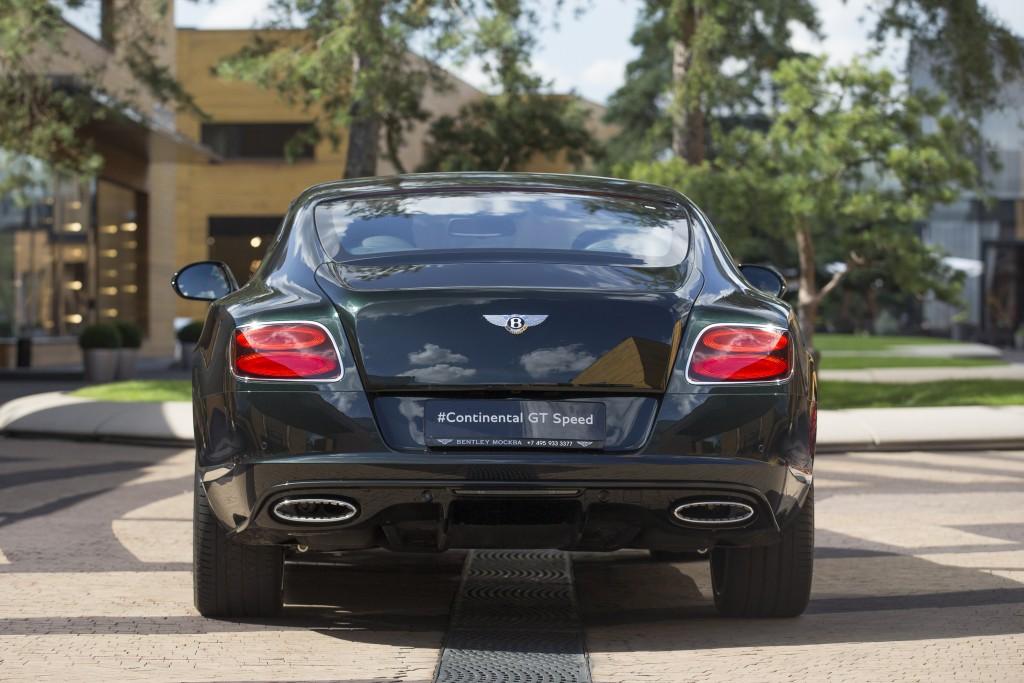 BENTLEY CONTINENTAL GT SPEED - изображение NICK0710-1024x683 на Bentleymoscow.ru!