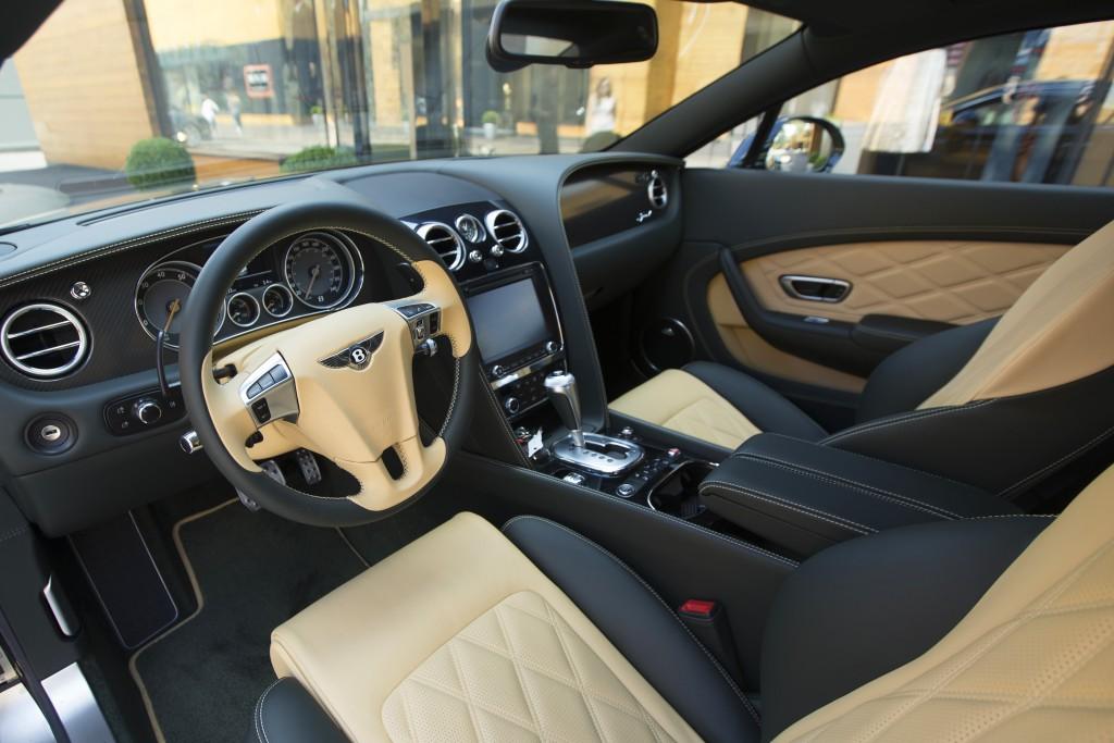 BENTLEY CONTINENTAL GT SPEED - изображение NICK0743-1024x683 на Bentleymoscow.ru!