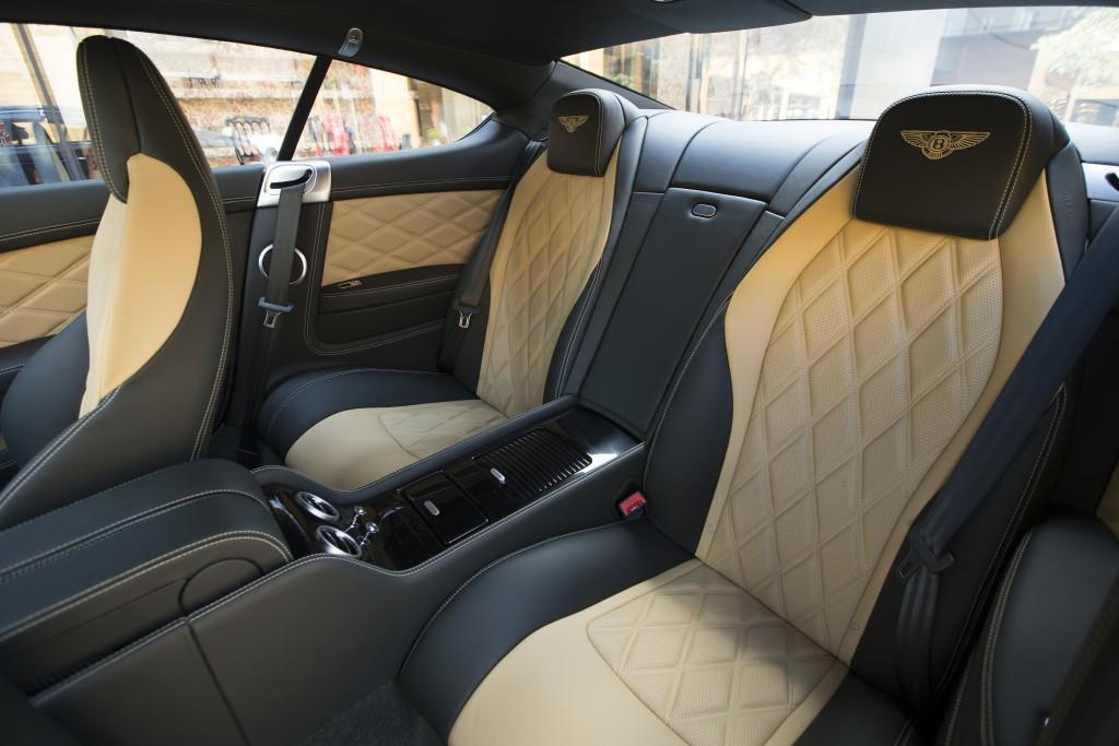 BENTLEY CONTINENTAL GT SPEED - изображение NICK0748-1024x683 на Bentleymoscow.ru!