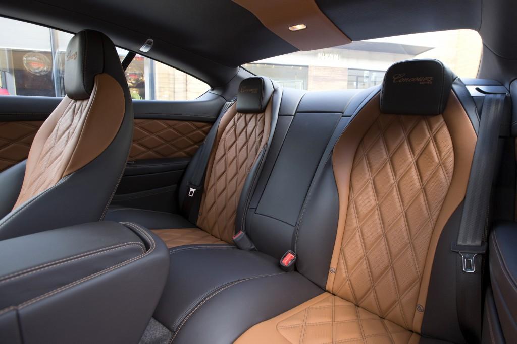 BENTLEY CONTINENTAL GT V8 S - изображение NICK0826-1024x683 на Bentleymoscow.ru!