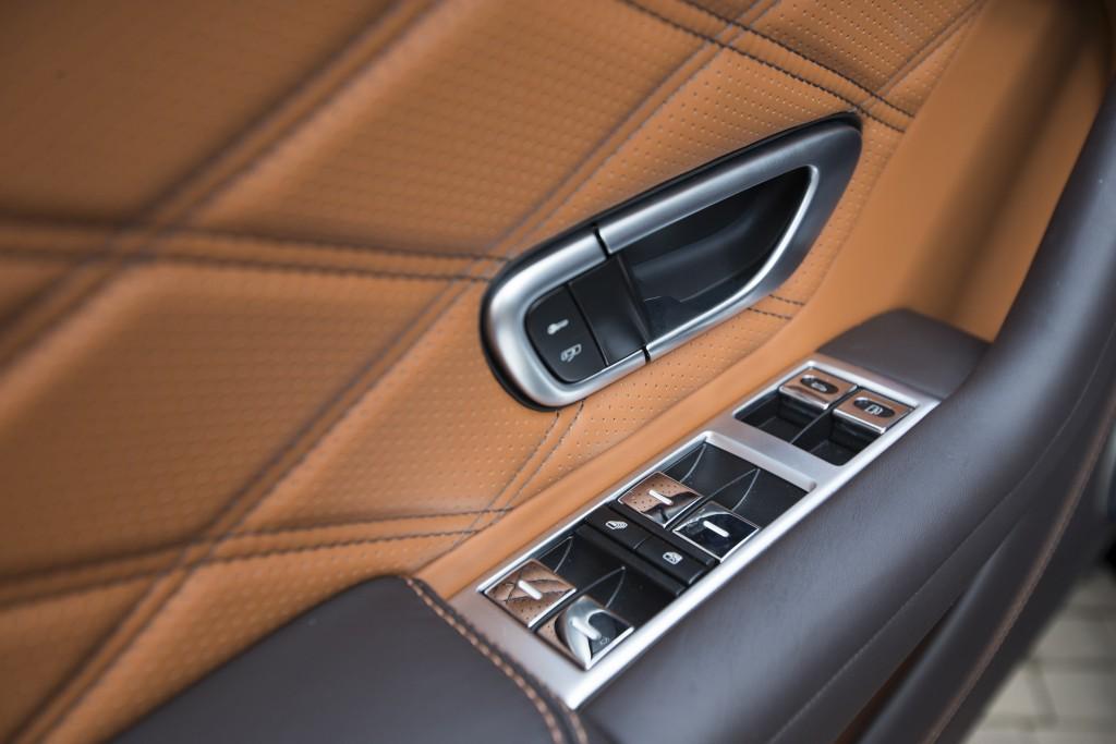 BENTLEY CONTINENTAL GT V8 S - изображение NICK0833-1024x683 на Bentleymoscow.ru!