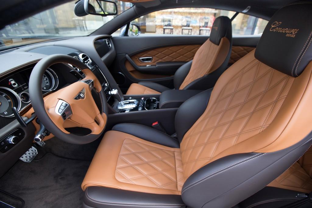 BENTLEY CONTINENTAL GT V8 S - изображение NICK0838-1024x683 на Bentleymoscow.ru!