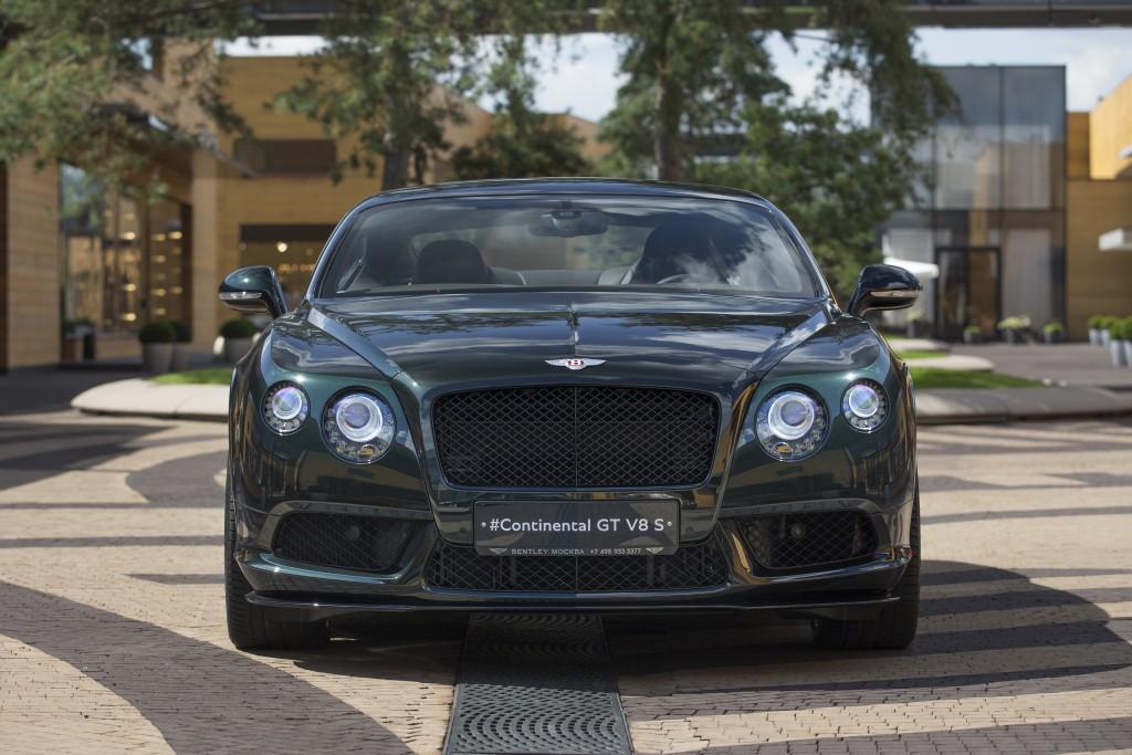 BENTLEY CONTINENTAL GT V8 S - изображение NICK0839-1024x683 на Bentleymoscow.ru!