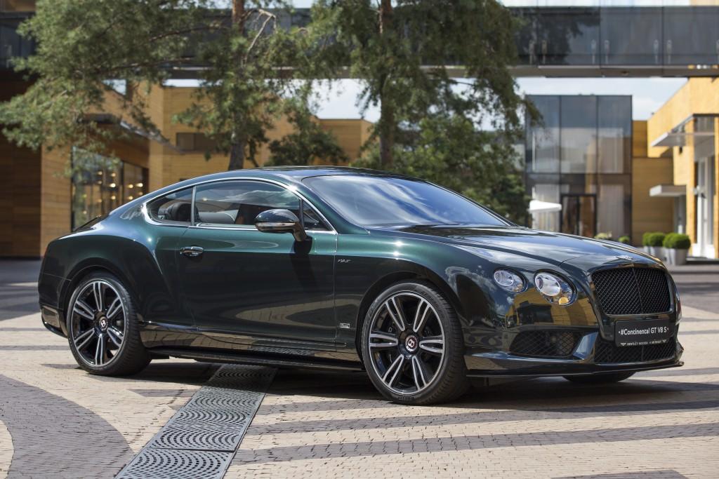 BENTLEY CONTINENTAL GT V8 S - изображение NICK0849-1024x683 на Bentleymoscow.ru!