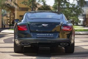 BENTLEY CONTINENTAL GT V8 S - изображение NICK0859-300x200 на Bentleymoscow.ru!