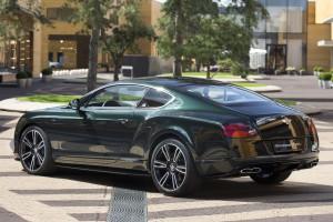 BENTLEY CONTINENTAL GT V8 S - изображение NICK0869-300x200 на Bentleymoscow.ru!