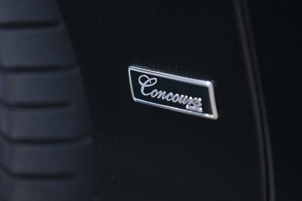BENTLEY CONTINENTAL GT V8 S - изображение NICK0877-1024x683 на Bentleymoscow.ru!