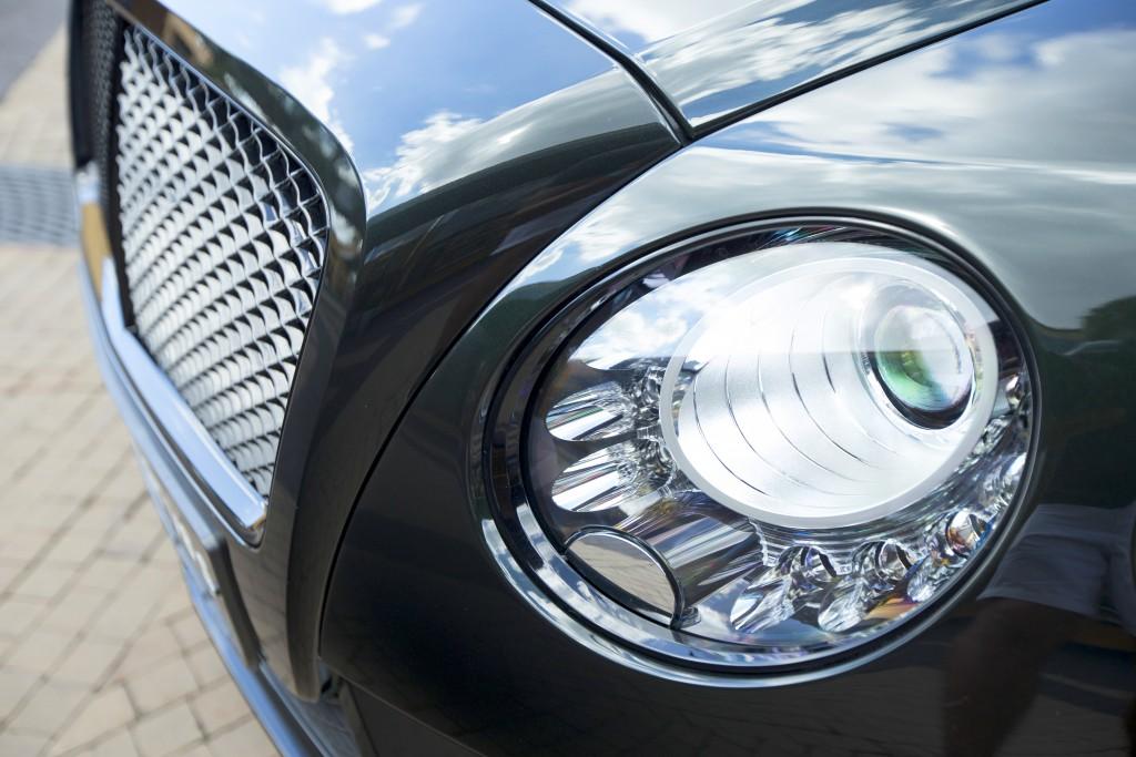BENTLEY CONTINENTAL GT V8 S - изображение NICK0889-1024x683 на Bentleymoscow.ru!