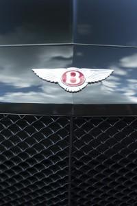 BENTLEY CONTINENTAL GT V8 S - изображение NICK0893-200x300 на Bentleymoscow.ru!