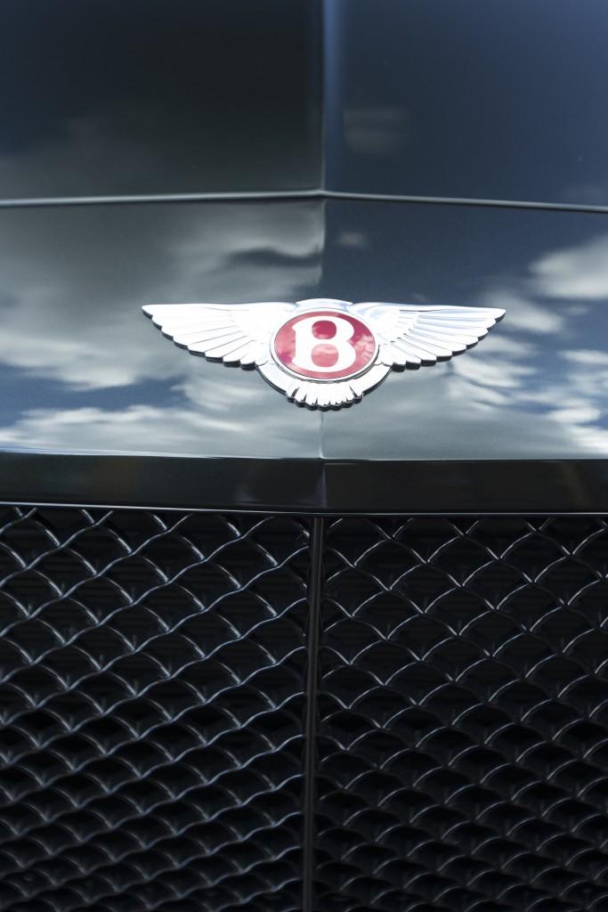 BENTLEY CONTINENTAL GT V8 S - изображение NICK0893-683x1024 на Bentleymoscow.ru!