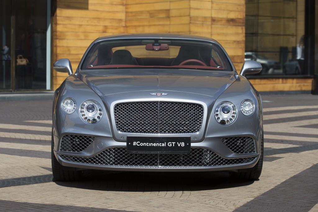 BENTLEY CONTINENTAL GT V8 - изображение NICK0950-1024x683 на Bentleymoscow.ru!