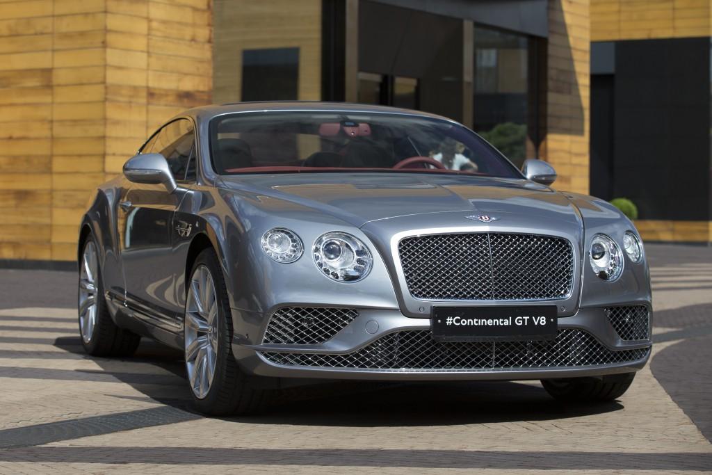 BENTLEY CONTINENTAL GT V8 - изображение NICK0952-1024x683 на Bentleymoscow.ru!