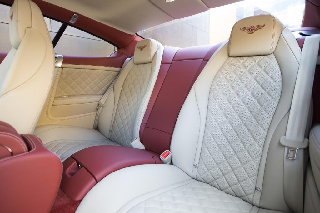 BENTLEY CONTINENTAL GT V8 - изображение NICK0968-1024x683 на Bentleymoscow.ru!