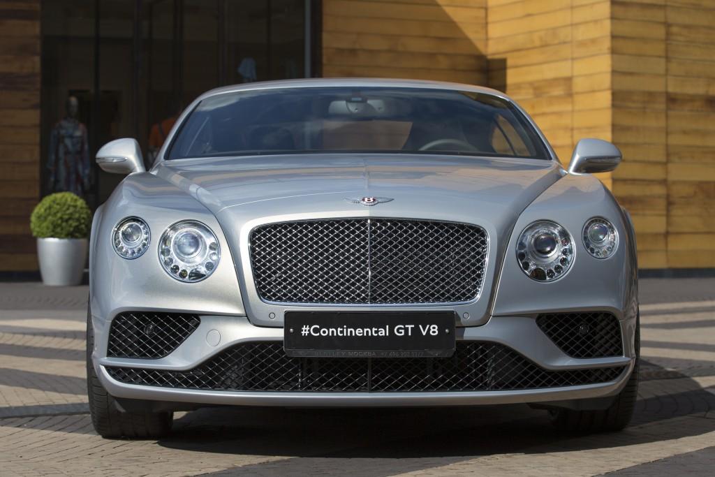 BENTLEY CONTINENTAL GT V8 EXTREME SILVER - изображение NICK1024-1024x683 на Bentleymoscow.ru!