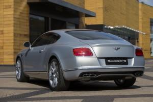 BENTLEY CONTINENTAL GT V8 EXTREME SILVER - изображение NICK1030-300x200 на Bentleymoscow.ru!
