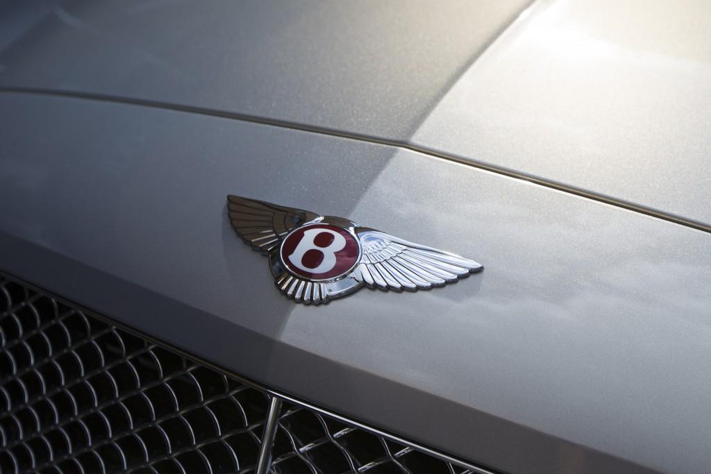 BENTLEY CONTINENTAL GT V8 EXTREME SILVER - изображение NICK1038-1024x683 на Bentleymoscow.ru!