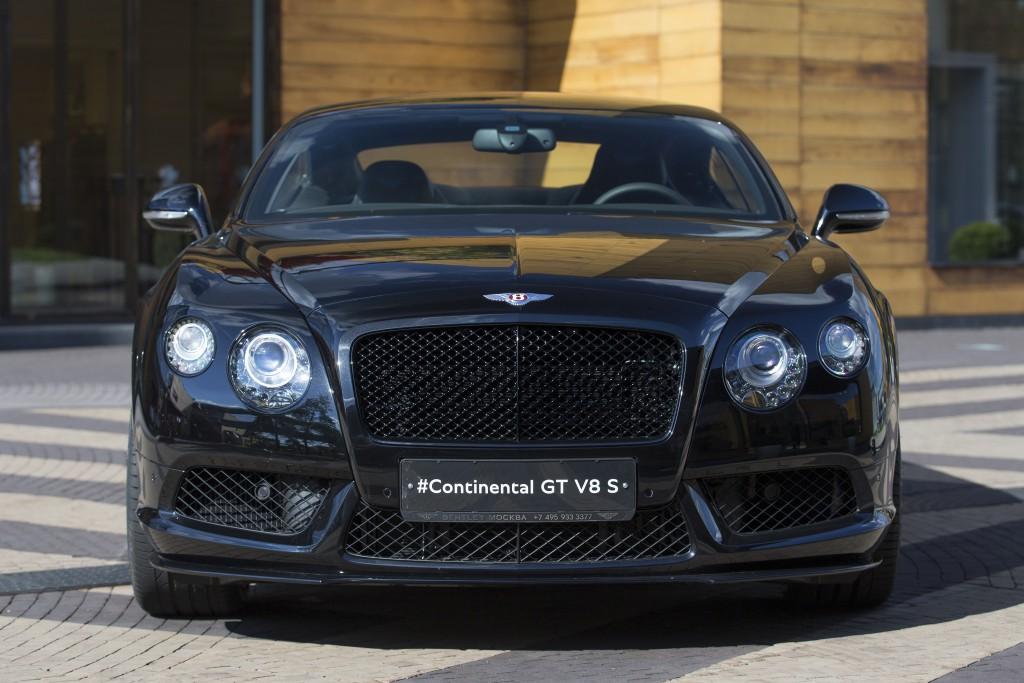 BENTLEY CONTINENTAL GT V8 S - изображение NICK1092-1024x683 на Bentleymoscow.ru!