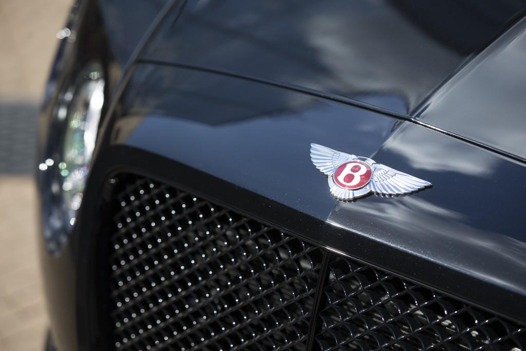 BENTLEY CONTINENTAL GT V8 S - изображение NICK1101-1024x683 на Bentleymoscow.ru!