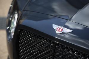 BENTLEY CONTINENTAL GT V8 S - изображение NICK1101-300x200 на Bentleymoscow.ru!