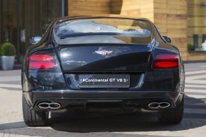 BENTLEY CONTINENTAL GT V8 S - изображение NICK1107-300x200 на Bentleymoscow.ru!