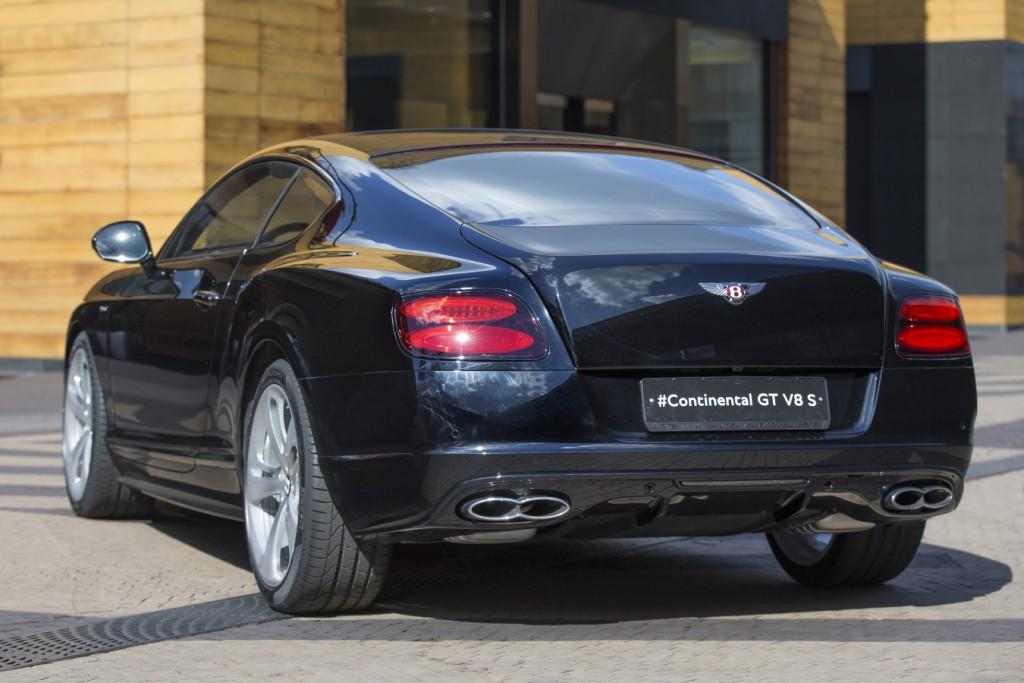 BENTLEY CONTINENTAL GT V8 S - изображение NICK11121-1024x683 на Bentleymoscow.ru!