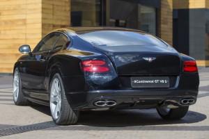 BENTLEY CONTINENTAL GT V8 S - изображение NICK11121-300x200 на Bentleymoscow.ru!