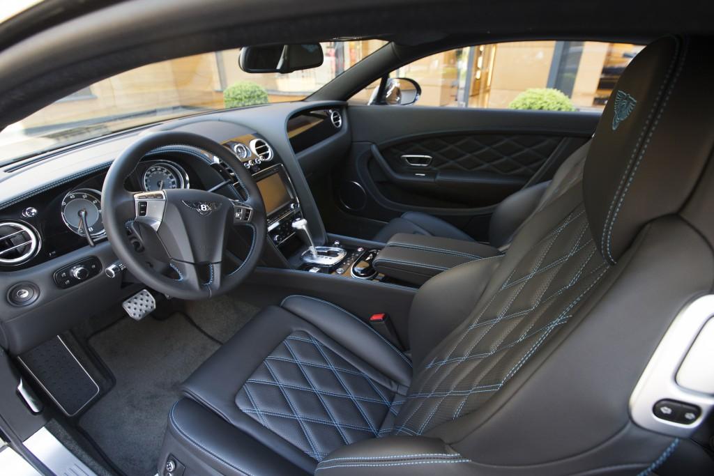 BENTLEY CONTINENTAL GT V8 S - изображение NICK1122-1024x683 на Bentleymoscow.ru!
