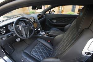 BENTLEY CONTINENTAL GT V8 S - изображение NICK1122-300x200 на Bentleymoscow.ru!