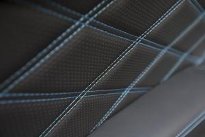 BENTLEY CONTINENTAL GT V8 S - изображение NICK1133-300x200 на Bentleymoscow.ru!