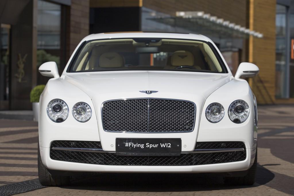 BENTLEY FLYING SPUR W12 - изображение NICK1216-1024x683 на Bentleymoscow.ru!