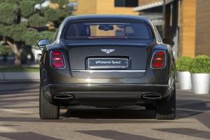 BENTLEY MULSANNE SPEED - изображение NICK1505-300x200 на Bentleymoscow.ru!