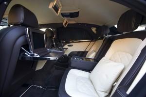 BENTLEY MULSANNE SPEED - изображение NICK1517-300x200 на Bentleymoscow.ru!
