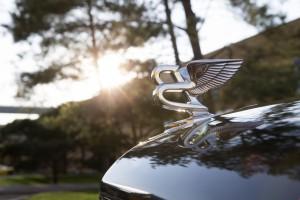 BENTLEY MULSANNE SPEED - изображение NICK1538-300x200 на Bentleymoscow.ru!