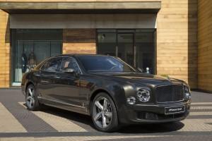 BENTLEY MULSANNE SPEED - изображение NICK1582-300x200 на Bentleymoscow.ru!