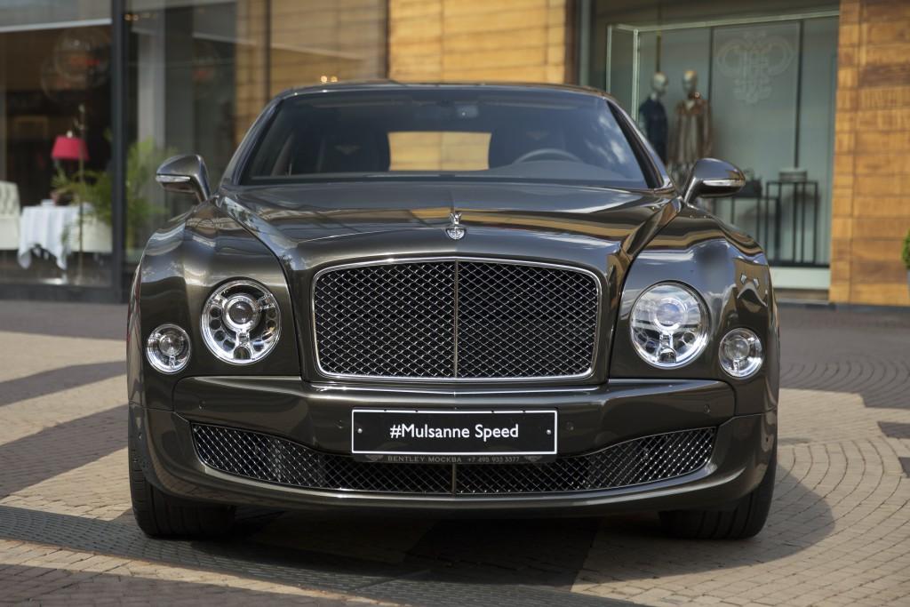BENTLEY MULSANNE SPEED - изображение NICK1586-1024x683 на Bentleymoscow.ru!