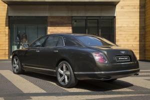 BENTLEY MULSANNE SPEED - изображение NICK1591-300x200 на Bentleymoscow.ru!
