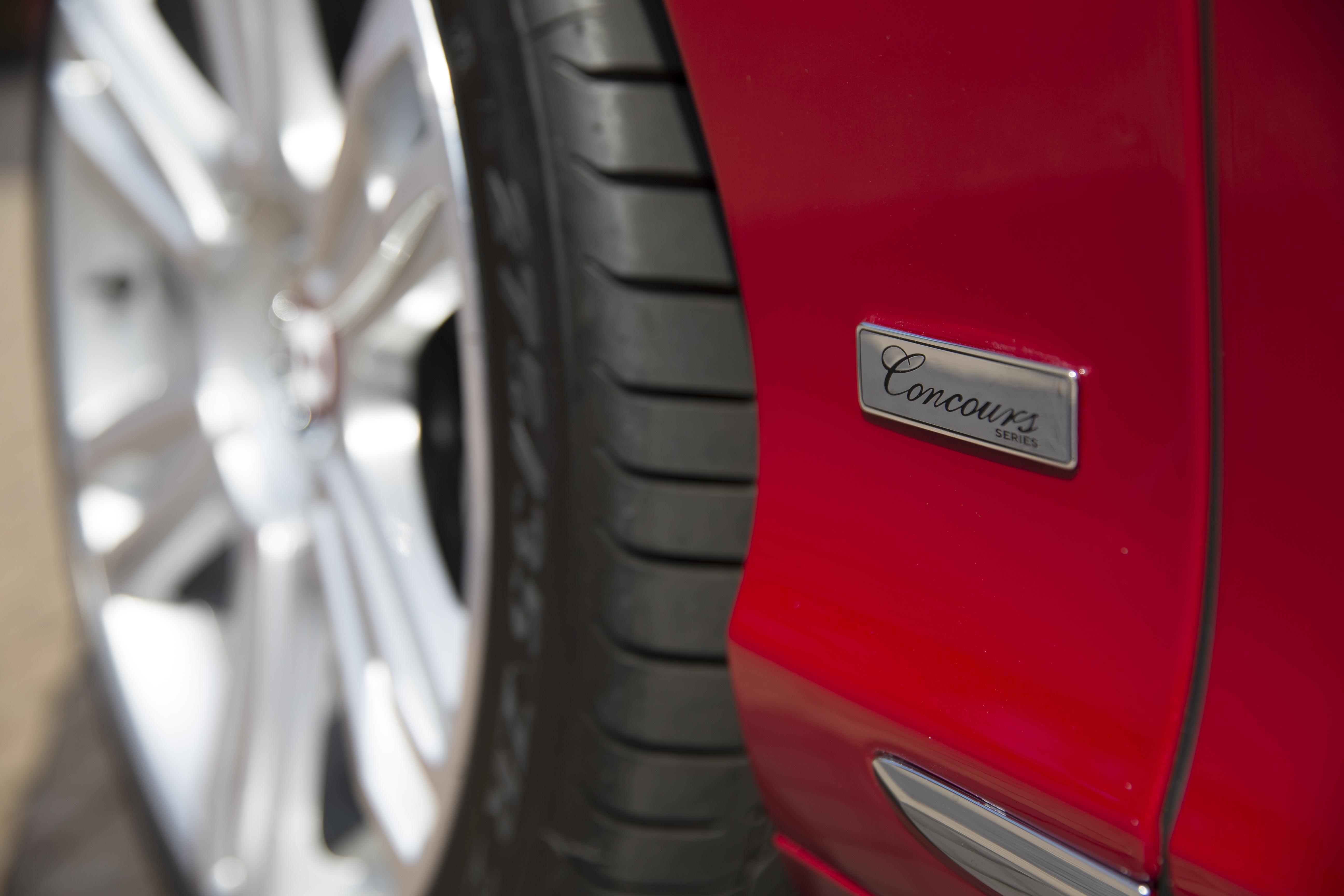 ВРЕМЯ ВЫБИРАТЬ BENTLEY! НОВЫЙ CONTINENTAL GT ОТ 11 900 000 РУБ. - изображение NICK1646 на Bentleymoscow.ru!