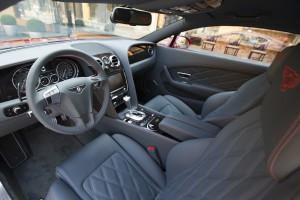 BENTLEY CONTINENTAL GT V8 - изображение NICK1649-300x200 на Bentleymoscow.ru!