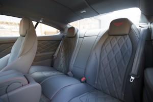 BENTLEY CONTINENTAL GT V8 - изображение NICK1657-300x200 на Bentleymoscow.ru!