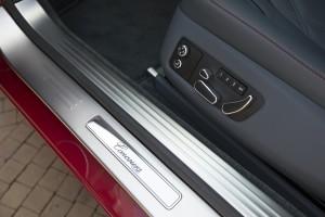 BENTLEY CONTINENTAL GT V8 - изображение NICK1662-300x200 на Bentleymoscow.ru!