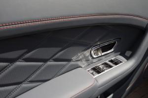 BENTLEY CONTINENTAL GT V8 - изображение NICK16671-300x200 на Bentleymoscow.ru!
