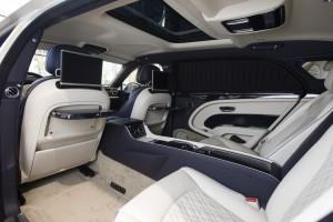 Bentley Mulsanne EWB Hallmark Silver Edition - изображение NICK7844-300x200 на Bentleymoscow.ru!