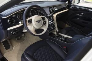 Bentley Mulsanne EWB Hallmark Silver Edition - изображение NICK7854-300x200 на Bentleymoscow.ru!