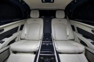 Bentley Mulsanne EWB Hallmark Silver Edition - изображение NICK8129-300x200 на Bentleymoscow.ru!