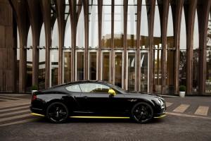 Continental GT Speed Black Edition - изображение NICK9053-300x200 на Bentleymoscow.ru!