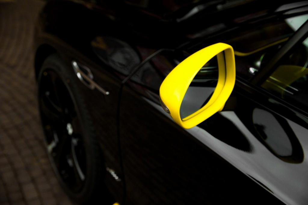 Continental GT Speed Black Edition - изображение NICK91251-1024x683 на Bentleymoscow.ru!