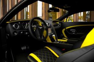 Continental GT Speed Black Edition - изображение NICK9138-300x200 на Bentleymoscow.ru!