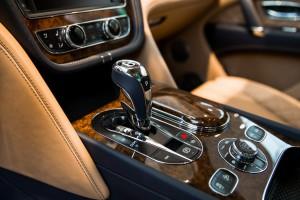 BENTAYGA Havana - изображение NICK9607-1-300x200 на Bentleymoscow.ru!