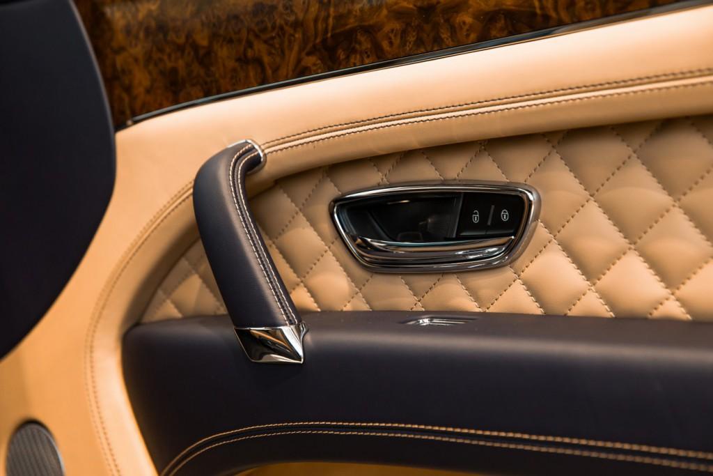 BENTAYGA Havana - изображение NICK9610-1024x683 на Bentleymoscow.ru!